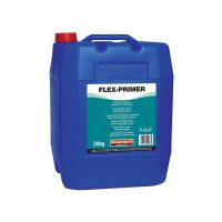 FLEX-PRIMER