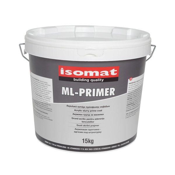 ML-PRIMER