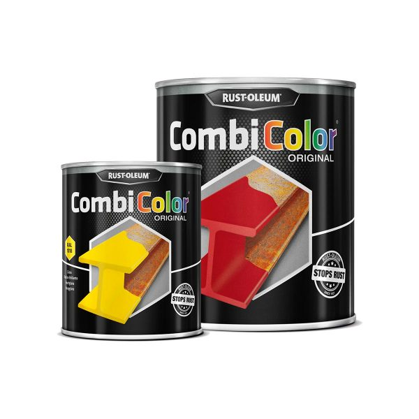 COMBICOLOR ORIGINAL SMOOTH