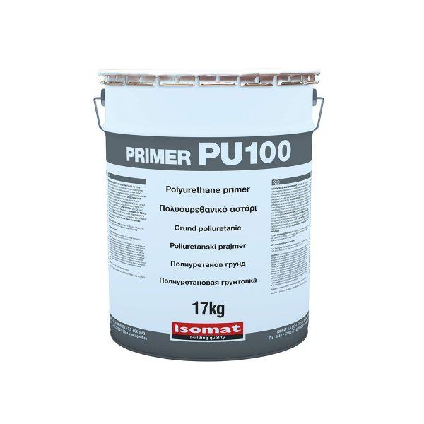 PRIMER - PU 100