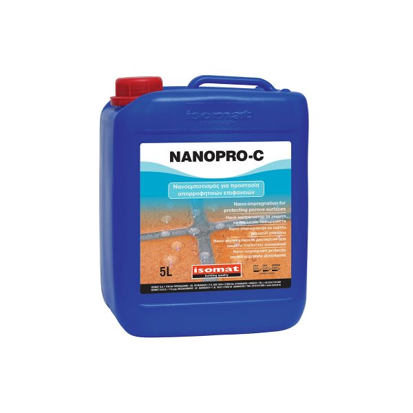 NANOPRO-C