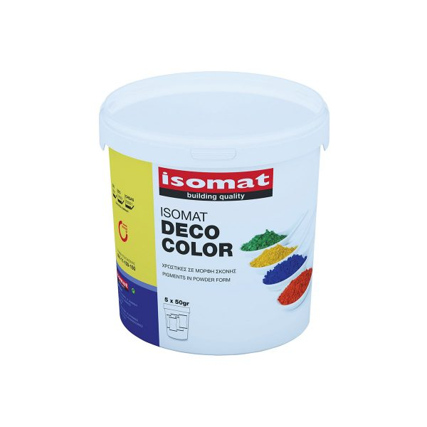 DECO COLOR