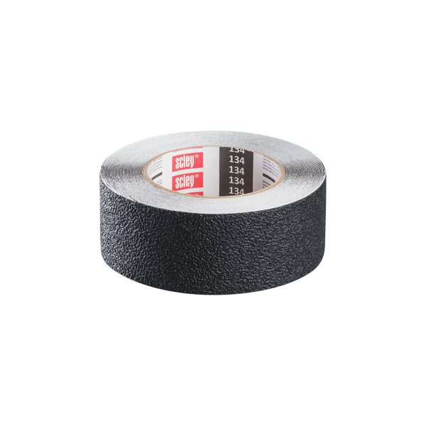 S.134 ANTI-SLIP TAPE
