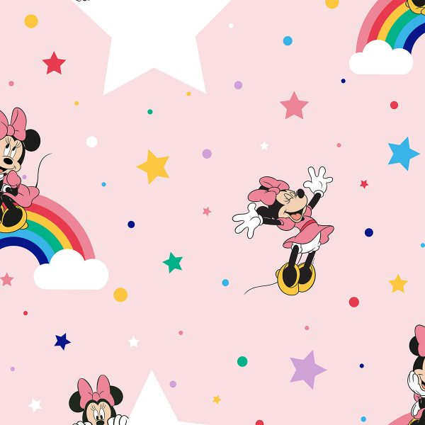 108592 RAINBOW MINNIE