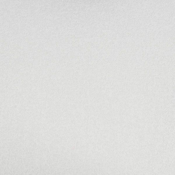 16134 WHITE SFW HESSIAN