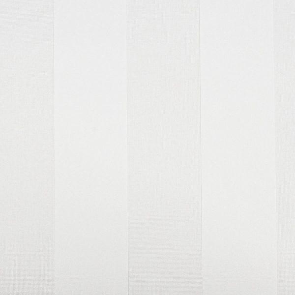 10-195 WHITE SFW STRIPE