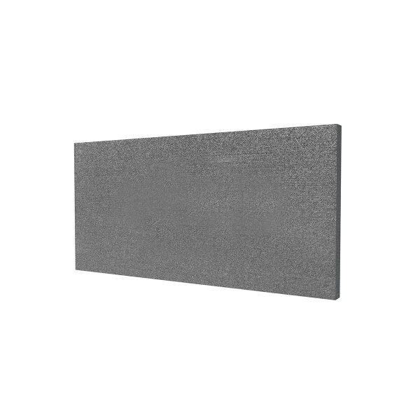 GRAPHITE EPS80 - POLYSTYRENE BOARD