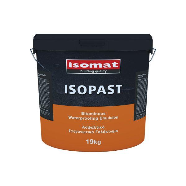 ISOPAST