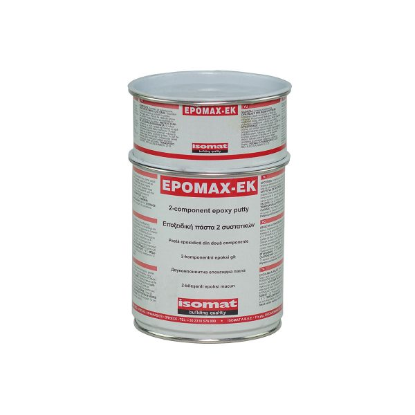 EPOMAX-EK