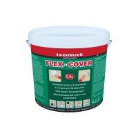 182229 - FLEX-COVER (A+B) 01