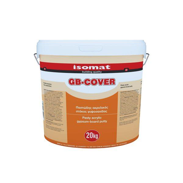 GB-COVER