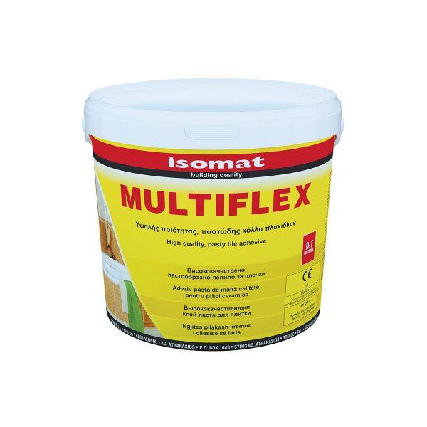 MULTIFLEX