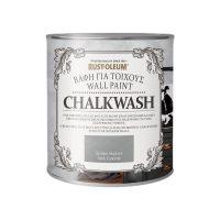 CHALKWASH