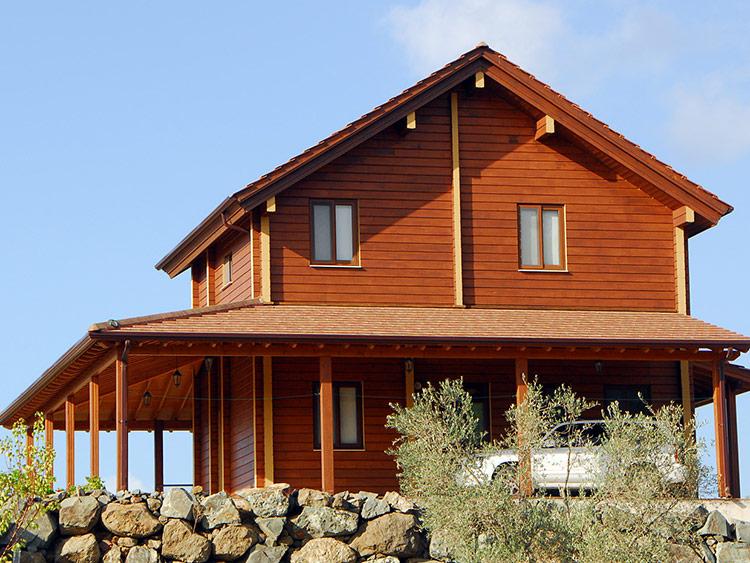 House in Polys Chrysochous-1