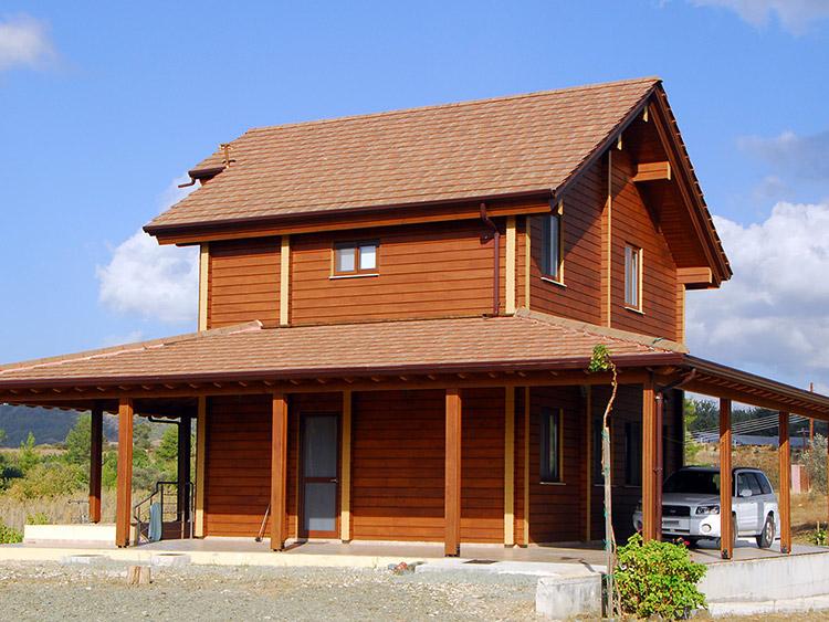 House in Polys Chrysochous-2