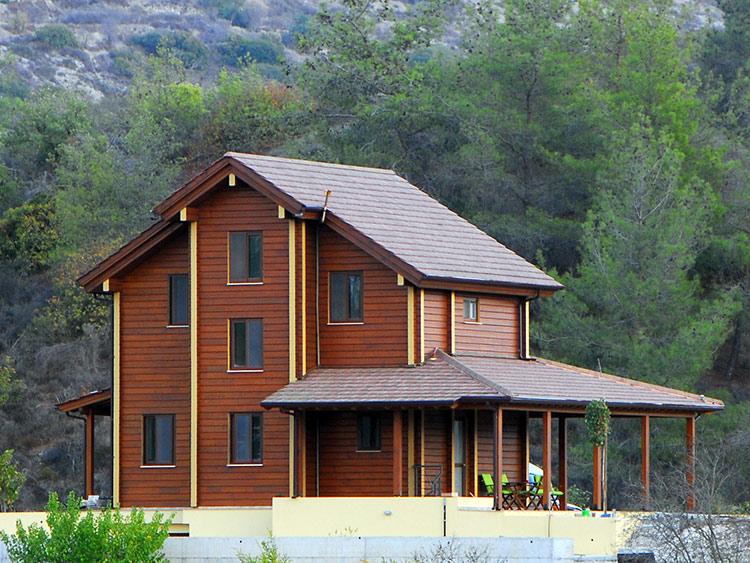 House in Polys Chrysochous-3