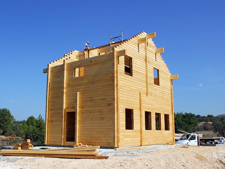 House in Polys Chrysochous-6