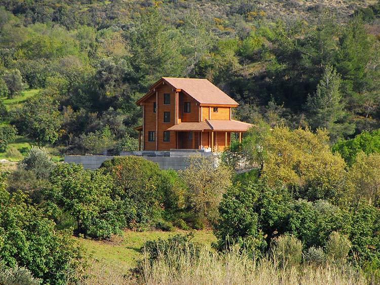 House in Polys Chrysochous-7