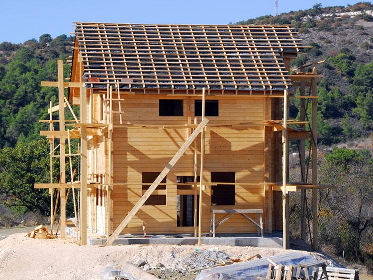 House in Polys Chrysochous-8