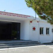 Red-Cross-(8)
