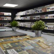 Showrooms 09