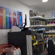 Showrooms 12
