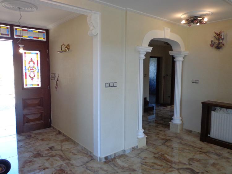 Villa in Aphrodite hills - 9