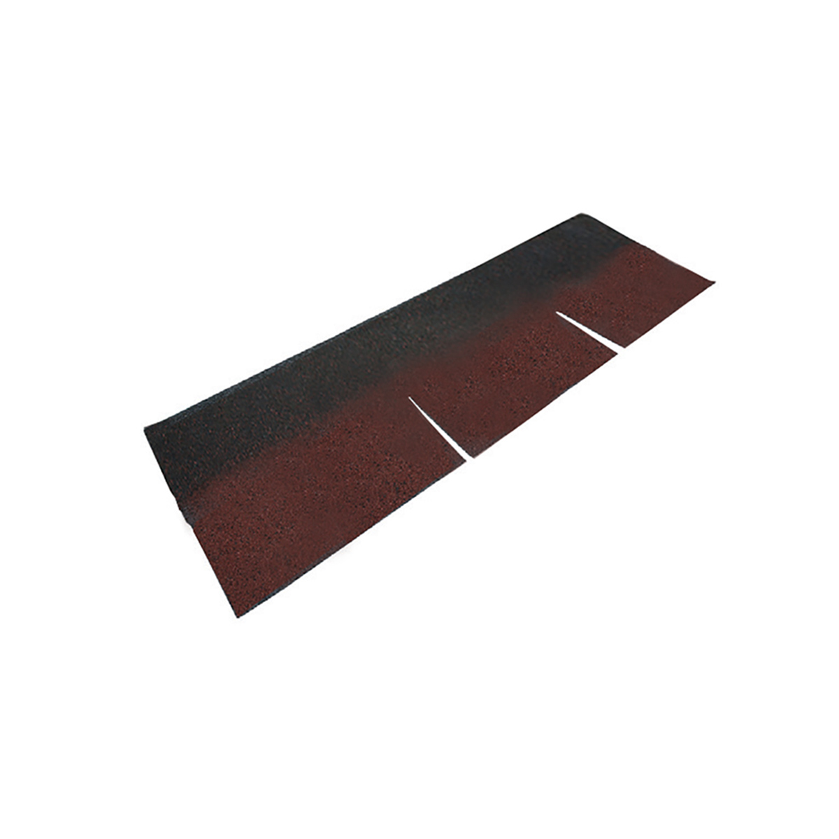 RECTANGULAR BITUMEN SHINGLES