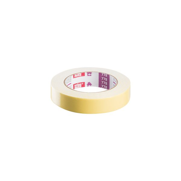 S.778 MOUNTING TAPE