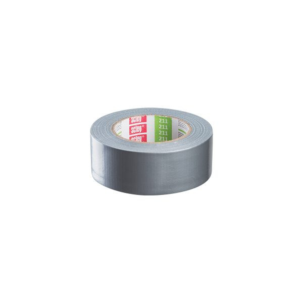 S.221 DUCT FABRIC TAPE