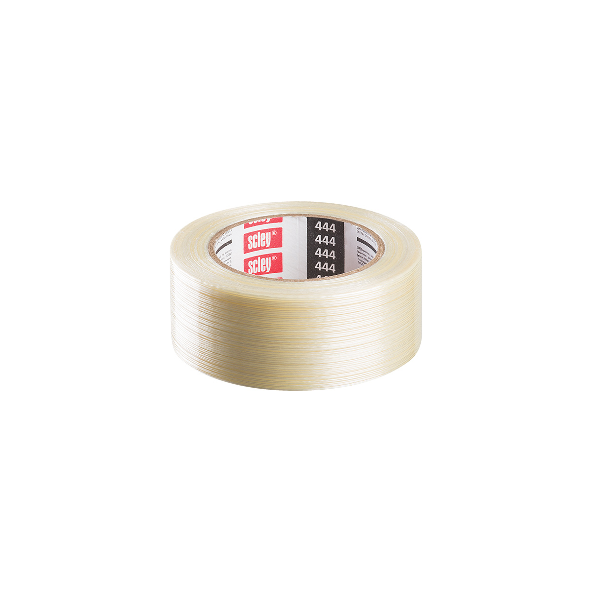 S.444 ULTRA STRONG PACKING TAPE