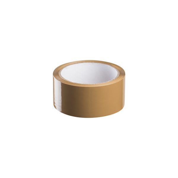 PP PACKING TAPE