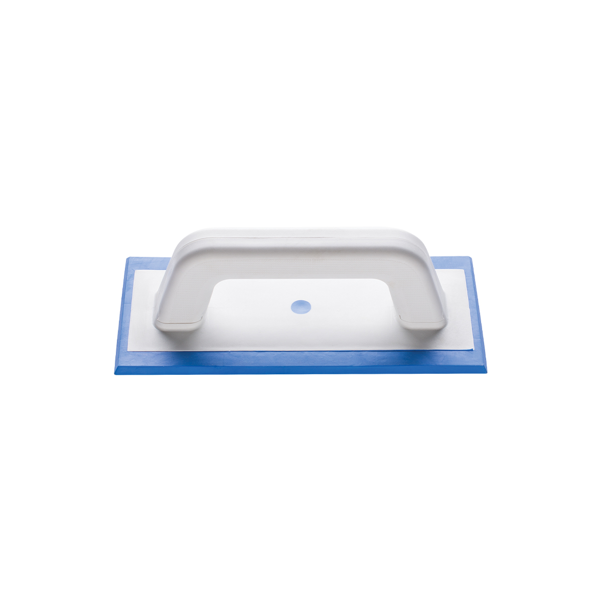 SOFT RUBBER GROUT FLOAT