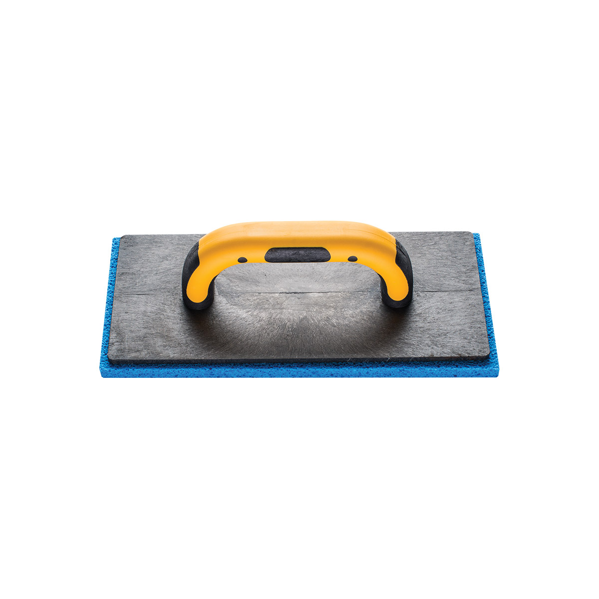 BLUE RUBBER COVER FLOAT 10MM