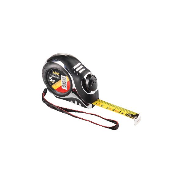 AUTO-LOCK PRO MEASURING TAPE