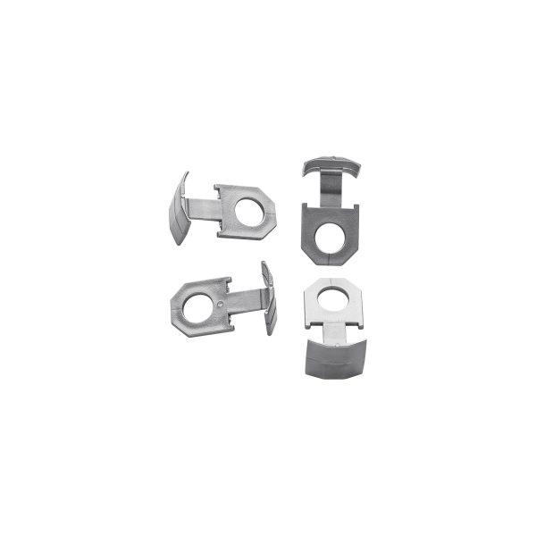 TILE SPACER CLIPS FOR TILE LEVELLING