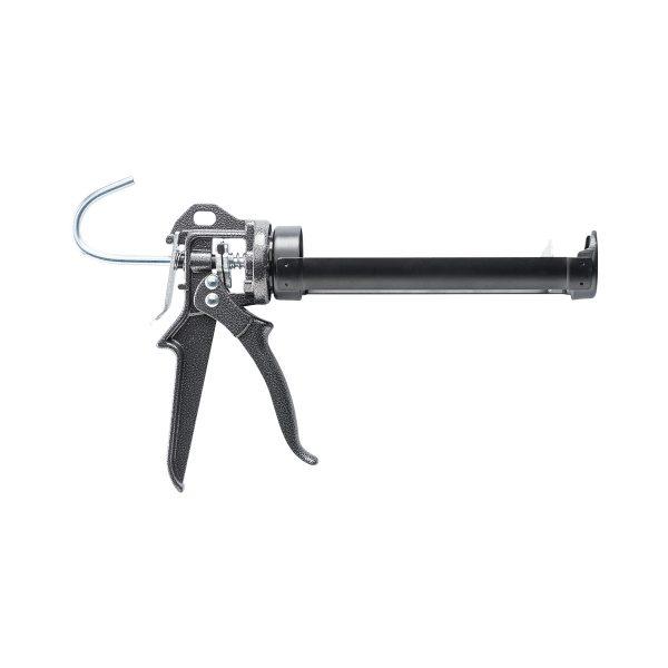 SKELETON CAULKING GUN ULTRA DURABLE