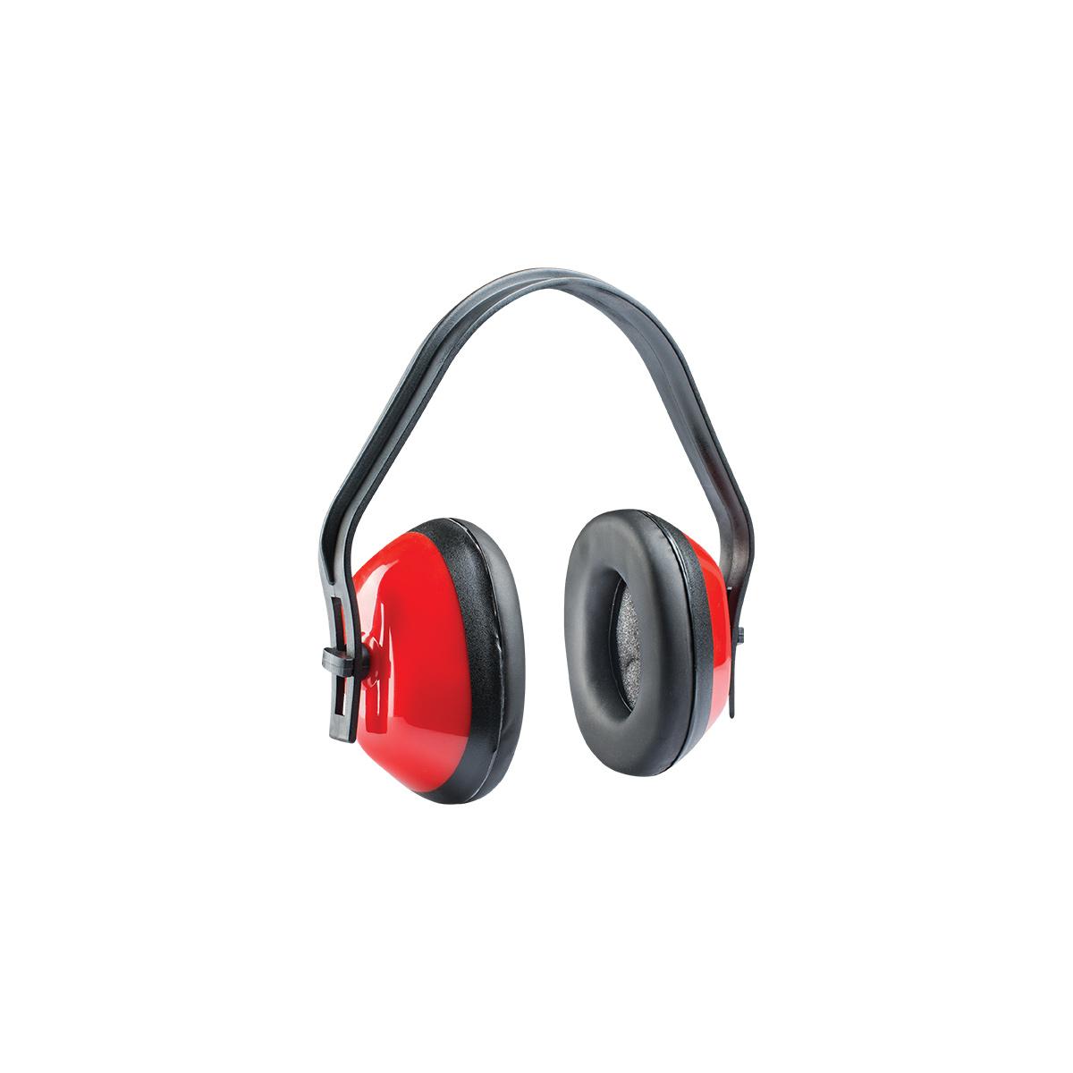 S.200 SAFETY EAR MUFFS