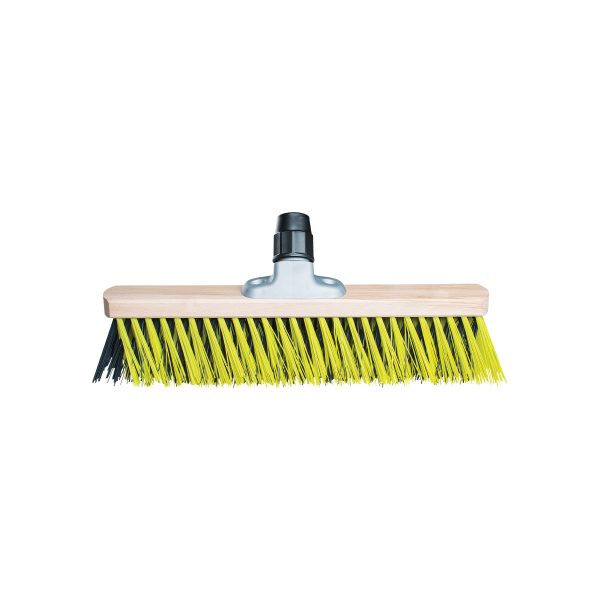 INDUSTRIAL BROOM LUX