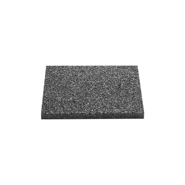 SANDING PADS - PACK OF 3