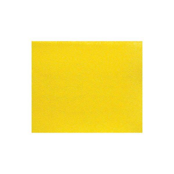 UNIVERSAL SANDING PAPER SHEET 23X28CM 25PCS