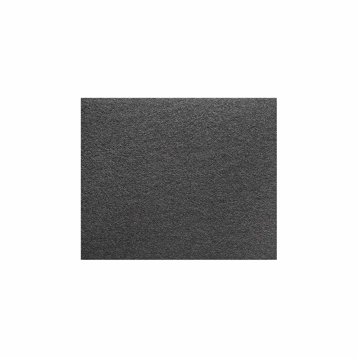 SANDING CLOTH SHEET 23X28CM 25PCS