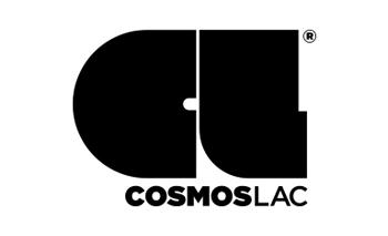 COSMOSLAC