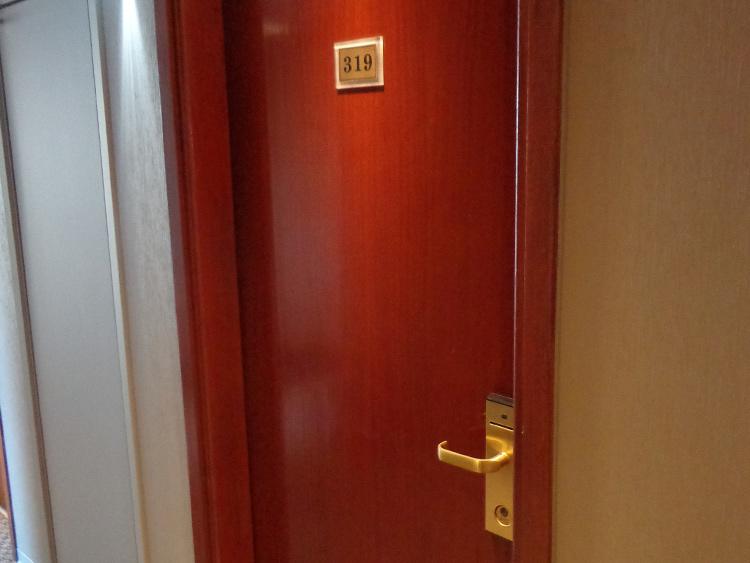 Hotel Odysseia--10