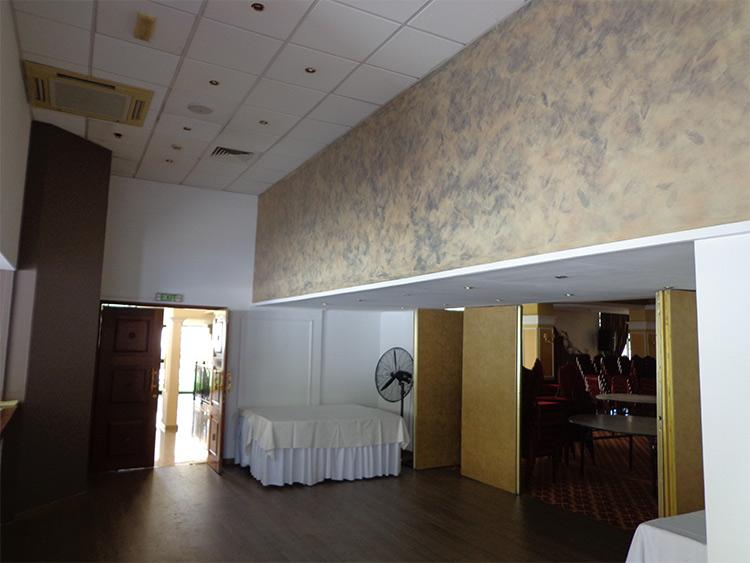 Hotel Odysseia-3