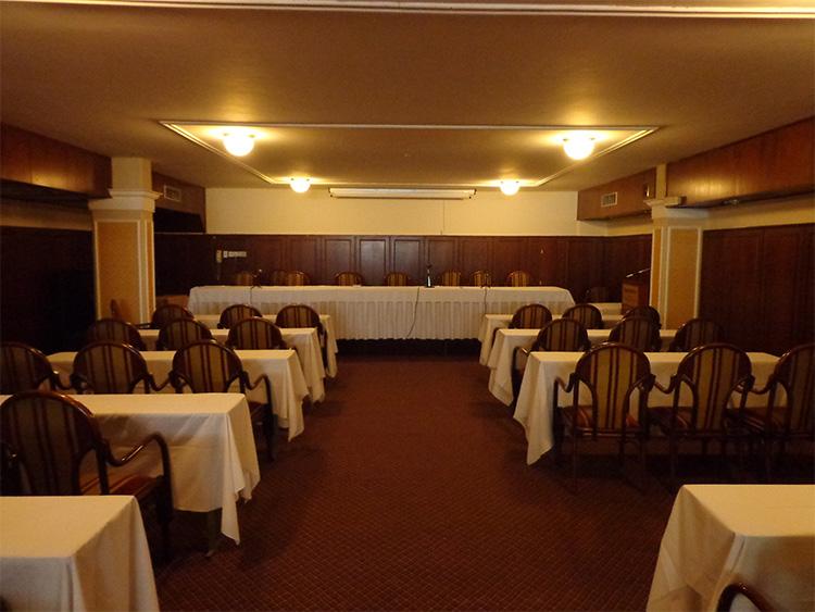 Hotel Odysseia-4