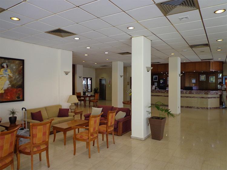 Hotel Odysseia-5
