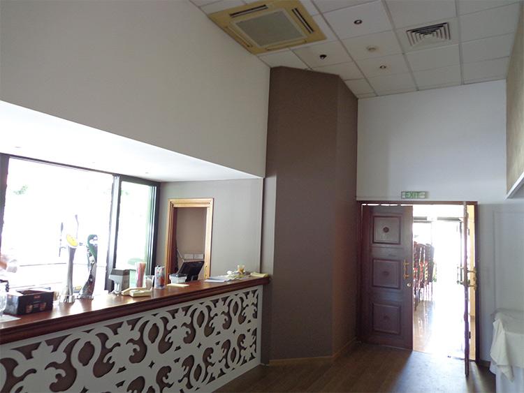 Hotel Odysseia-6