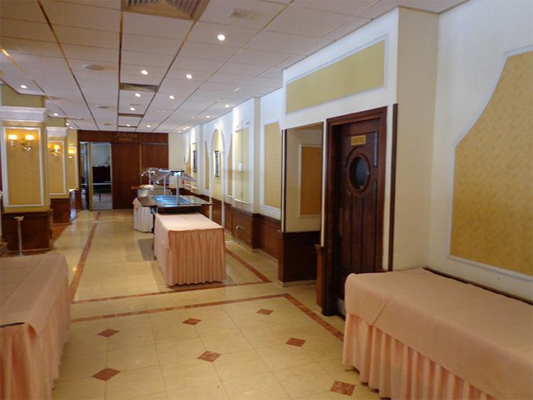 Hotel Odysseia-7