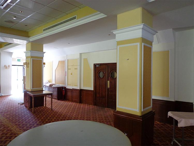 Hotel Odysseia-8